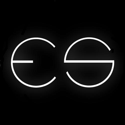 Elliesoe Gallery